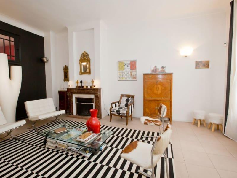 Sale house / villa Tarbes 535500€ - Picture 7