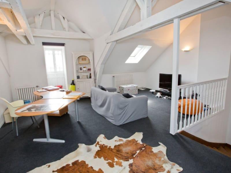 Sale house / villa Tarbes 535500€ - Picture 9