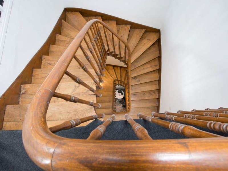 Sale house / villa Tarbes 535500€ - Picture 11
