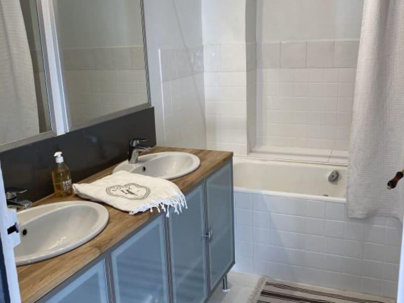 Sale house / villa Tarbes 535500€ - Picture 13