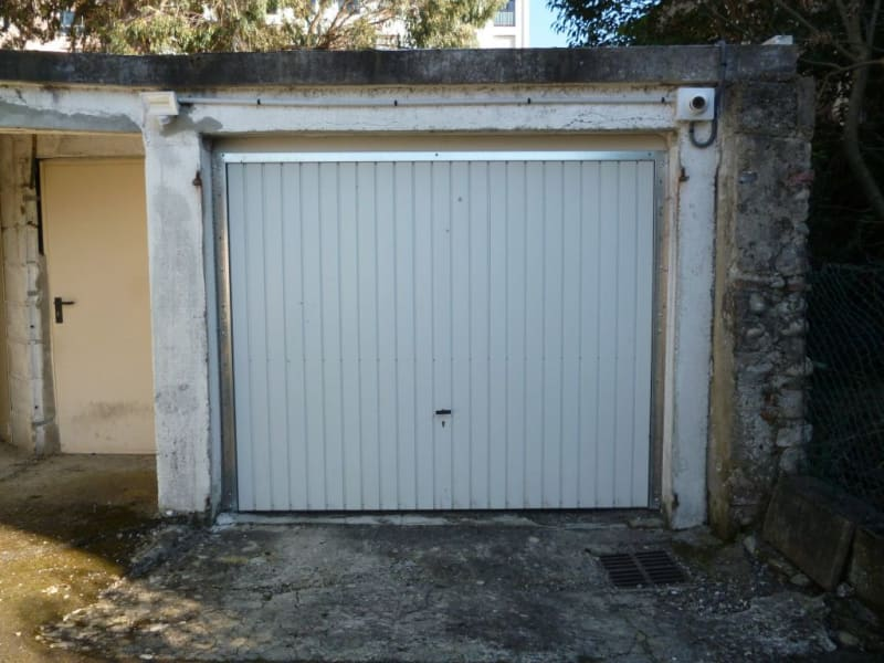 Rental parking spaces Tarbes 50€ CC - Picture 3