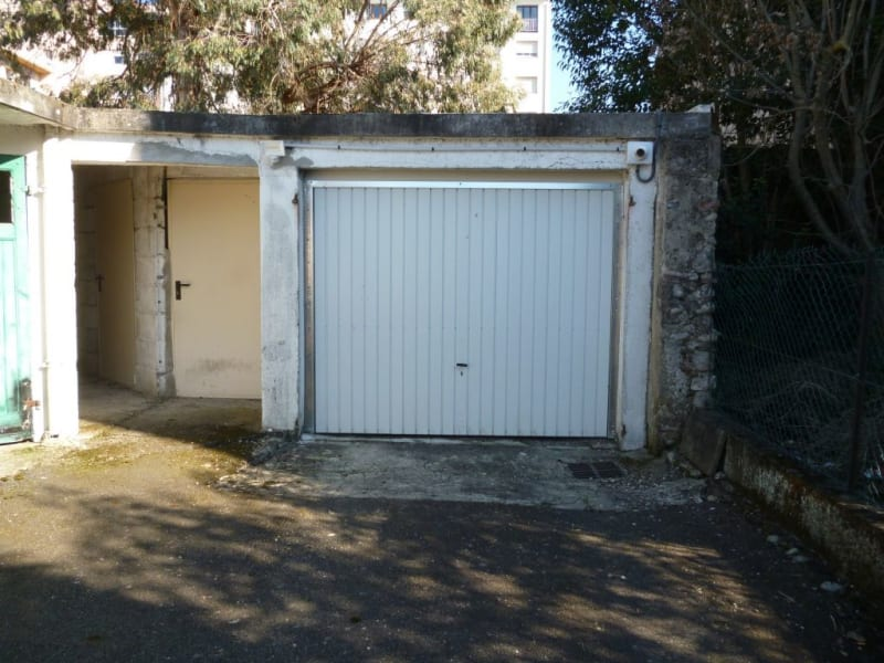Rental parking spaces Tarbes 50€ CC - Picture 4
