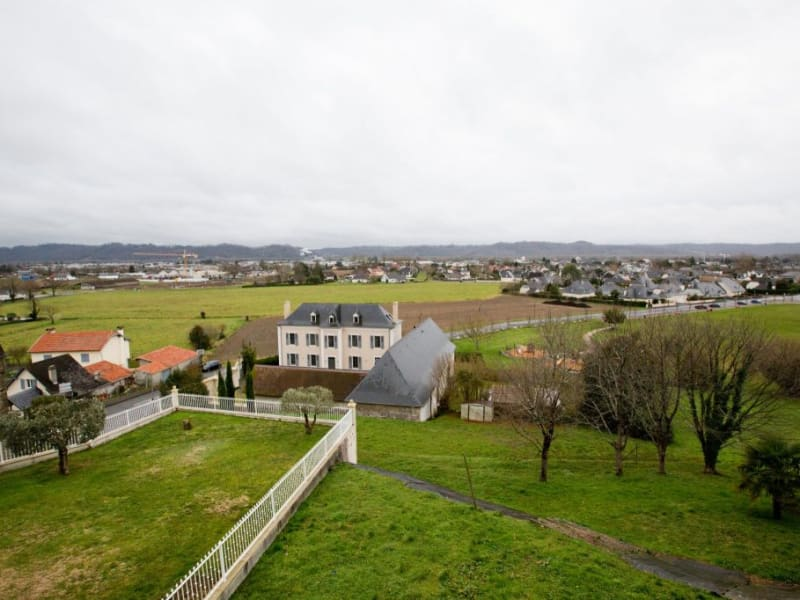 Vente maison / villa Lescar 1213250€ - Photo 15