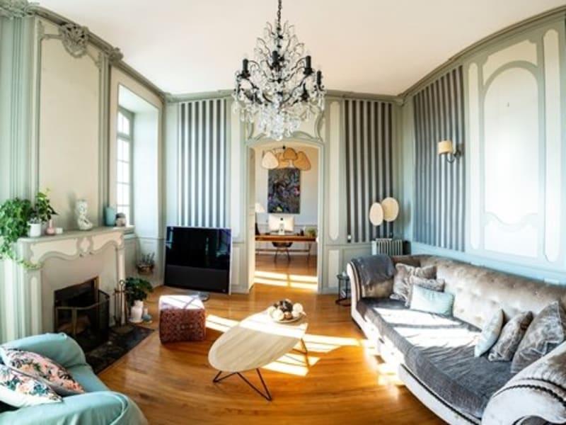 Sale house / villa Lescar 1213250€ - Picture 18