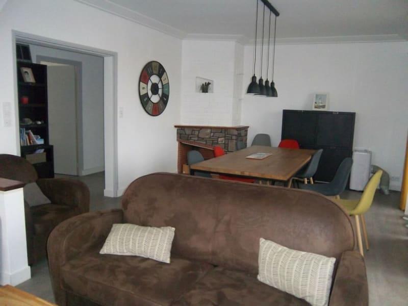 Vente appartement Les sables-d'olonne 311000€ - Photo 1