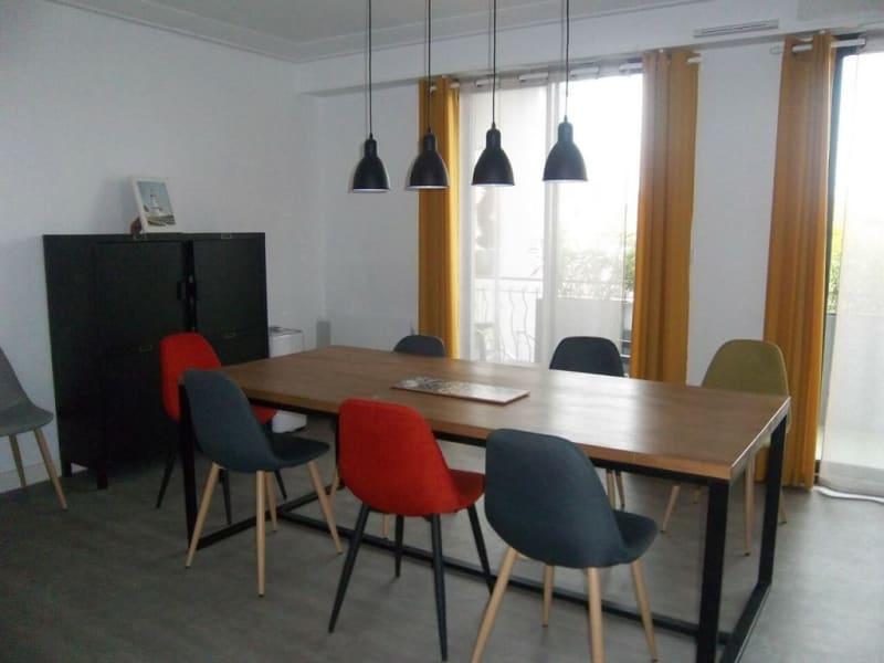 Vente appartement Les sables-d'olonne 311000€ - Photo 2