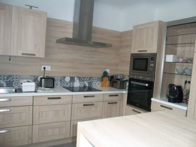 Vente appartement Les sables-d'olonne 311000€ - Photo 3