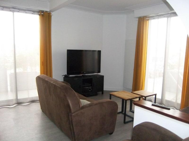 Vente appartement Les sables-d'olonne 311000€ - Photo 4