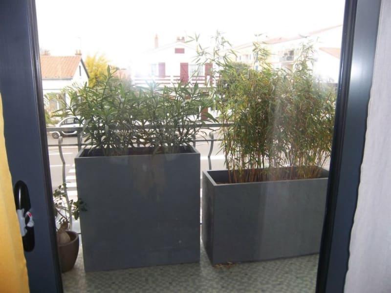 Vente appartement Les sables-d'olonne 311000€ - Photo 5