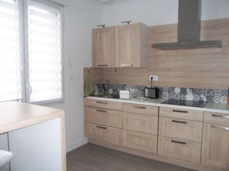 Vente appartement Les sables-d'olonne 311000€ - Photo 6