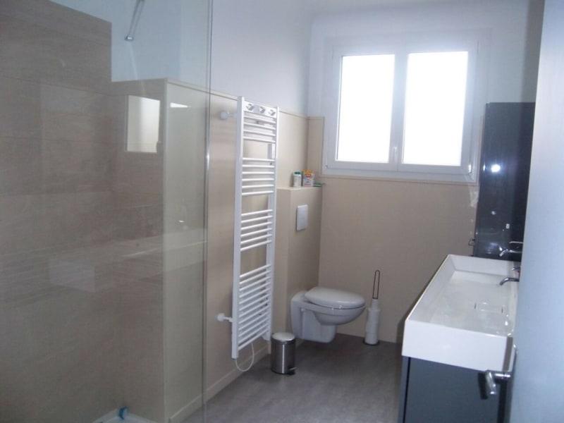 Vente appartement Les sables-d'olonne 311000€ - Photo 7