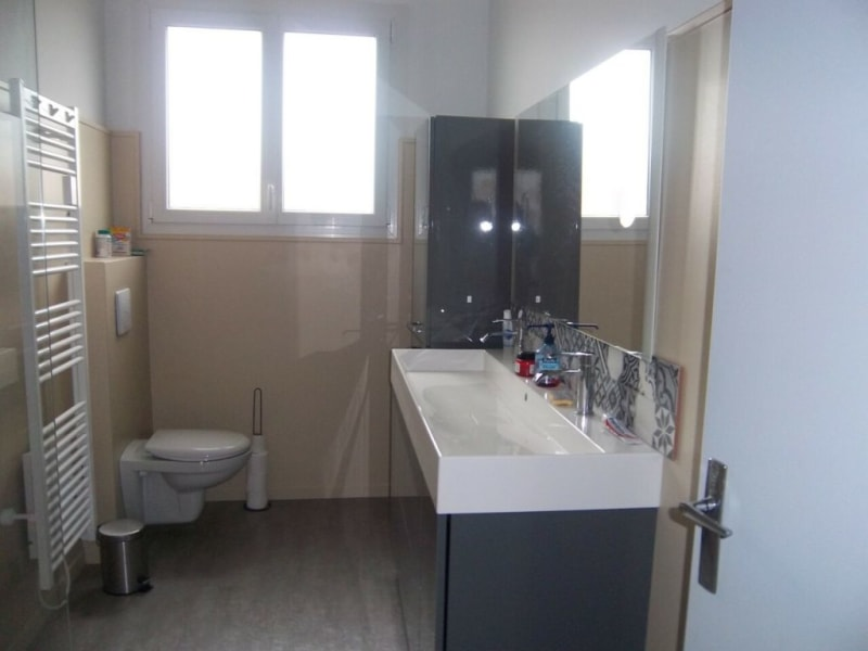 Vente appartement Les sables-d'olonne 311000€ - Photo 8