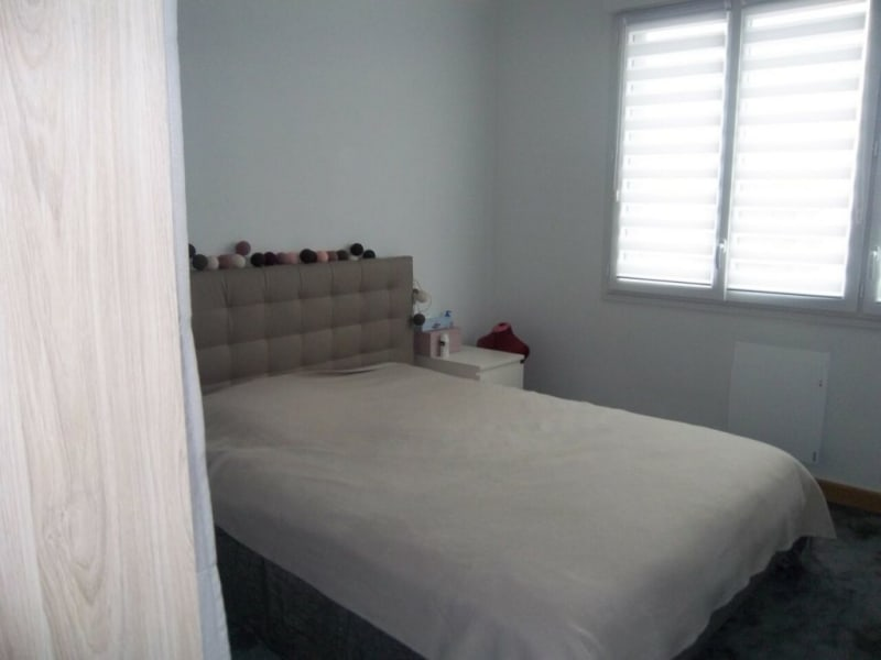 Vente appartement Les sables-d'olonne 311000€ - Photo 9