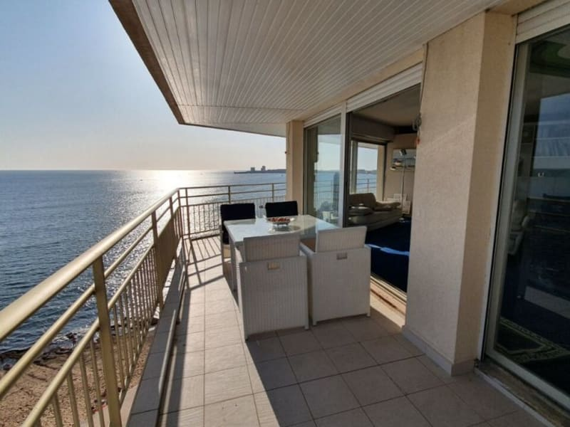 Vente appartement Les sables-d'olonne 1 100 000€ - Photo 1