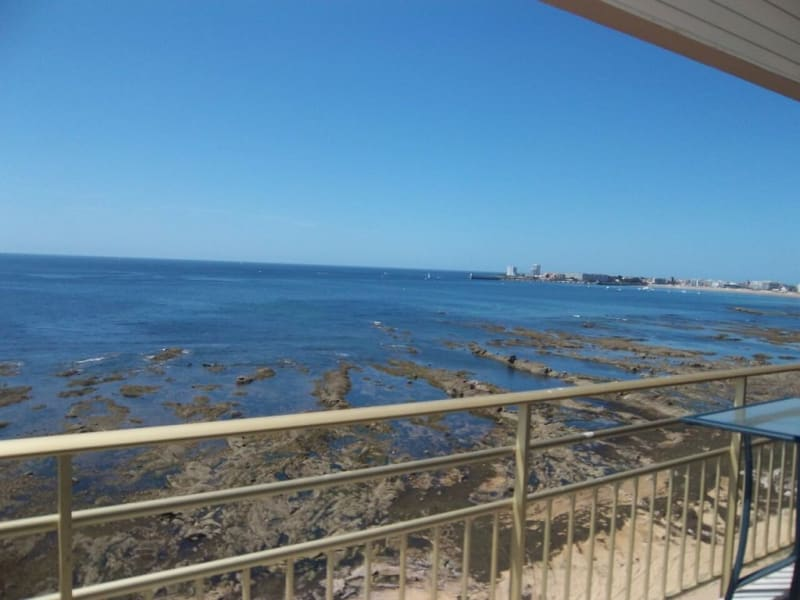 Vente appartement Les sables-d'olonne 1 100 000€ - Photo 2