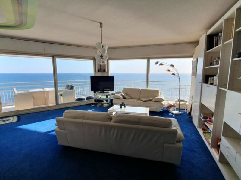 Vente appartement Les sables-d'olonne 1 100 000€ - Photo 3