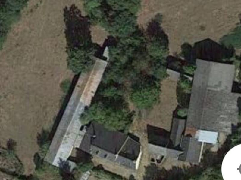 Sale house / villa Noellet 177560€ - Picture 1