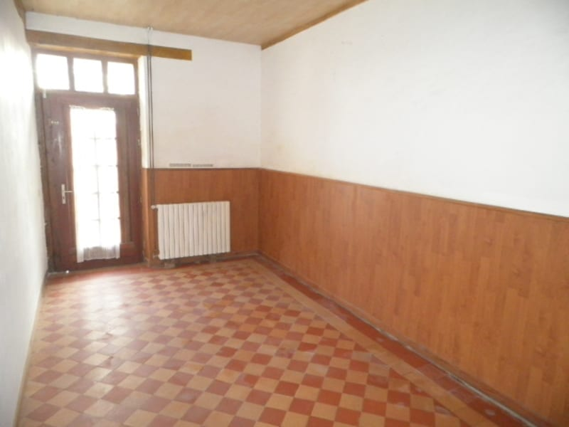 Vente maison / villa Noellet 177 560€ - Photo 8