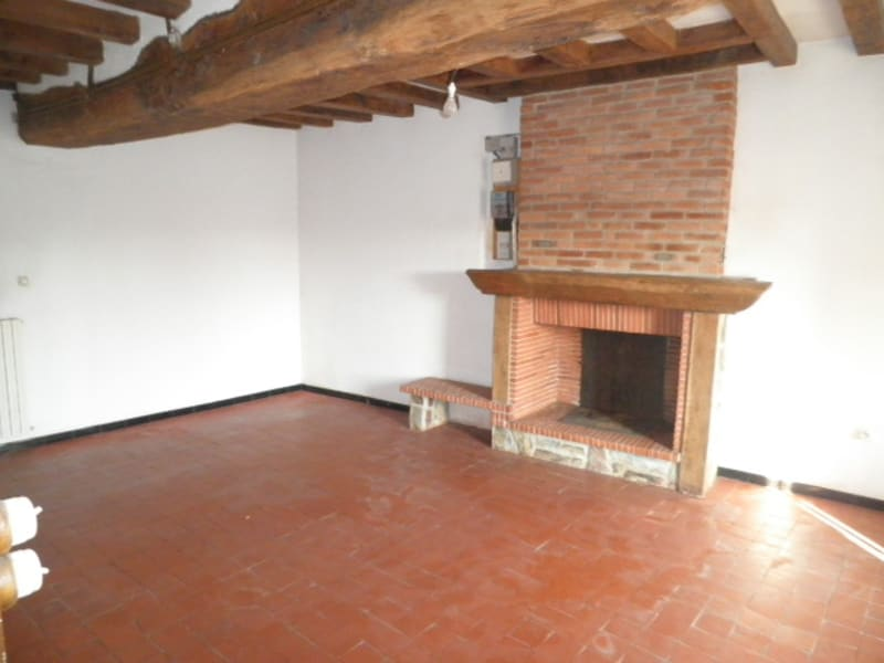 Vente maison / villa Noellet 177 560€ - Photo 10