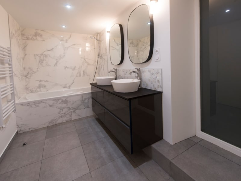 Sale apartment Lyon 2ème 679000€ - Picture 7