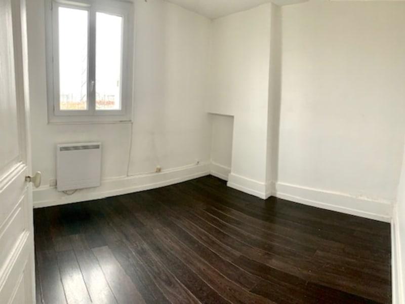 Appartement lumineux - 23 m² idéal investisseur !