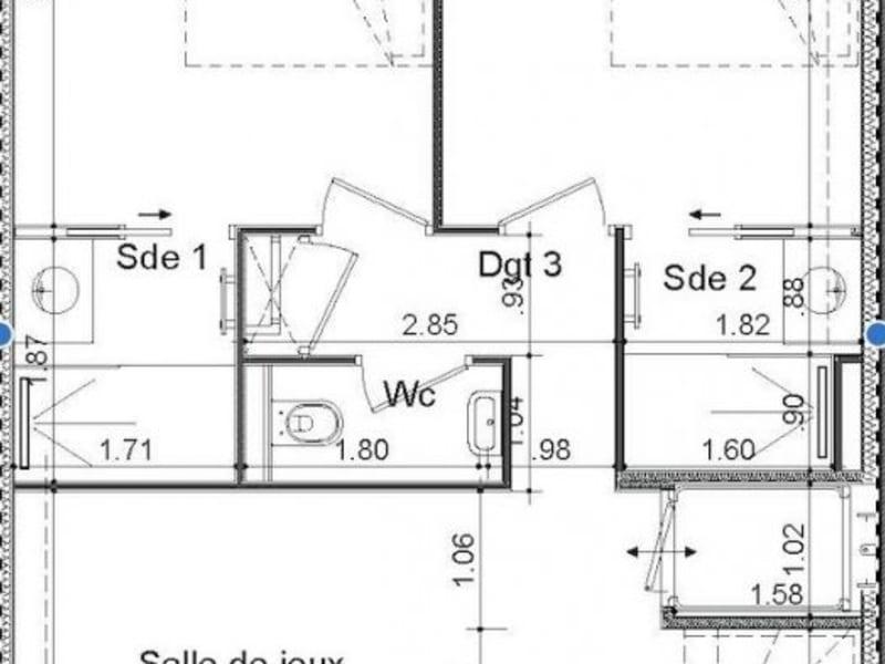 Vente maison / villa Les sables d'olonne 898000€ - Photo 4