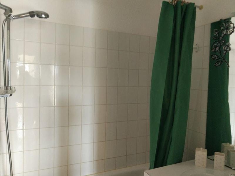 Vente appartement Talmont st hilaire 105000€ - Photo 13