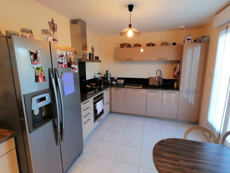 Sale house / villa Langeais 345000€ - Picture 4