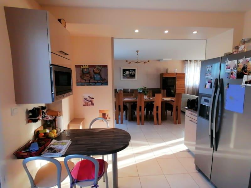 Sale house / villa Langeais 345000€ - Picture 5