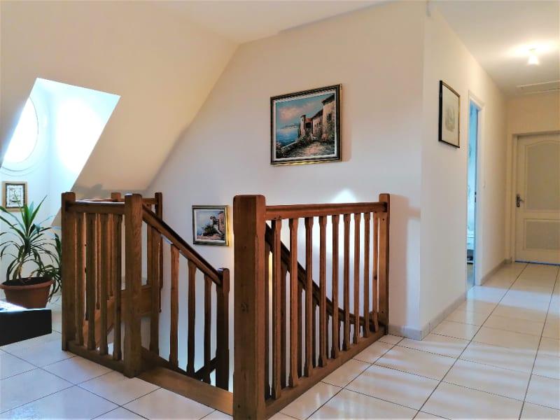 Sale house / villa Langeais 345000€ - Picture 6