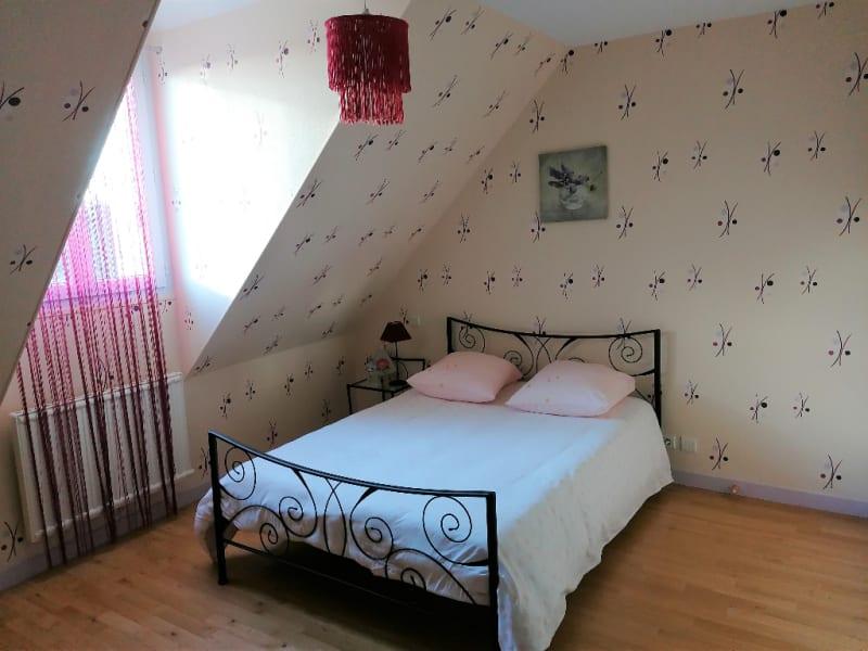 Sale house / villa Langeais 345000€ - Picture 9
