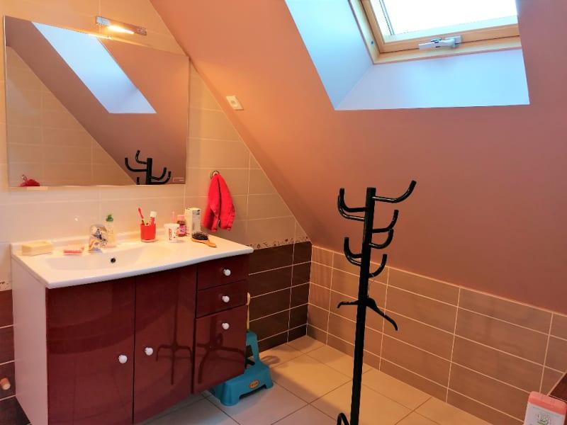 Sale house / villa Langeais 345000€ - Picture 10