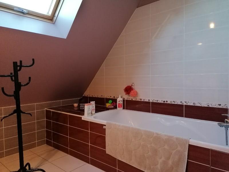 Sale house / villa Langeais 345000€ - Picture 11