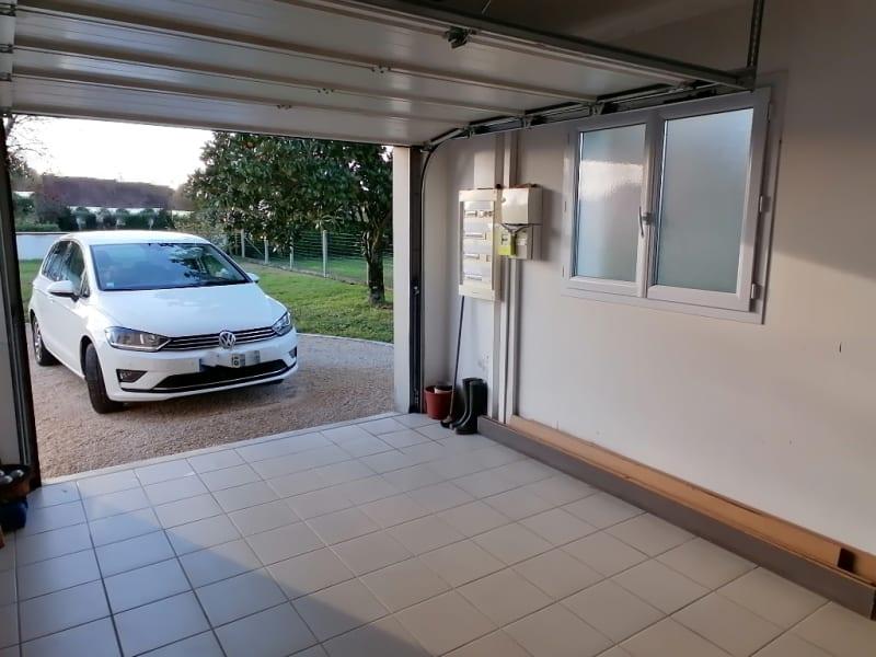 Sale house / villa Langeais 345000€ - Picture 12