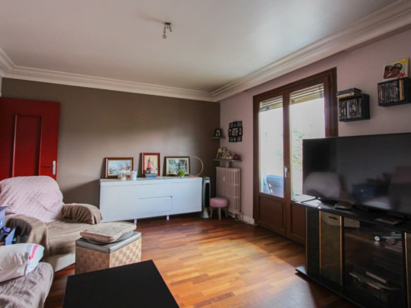 Sale apartment Chambery 154500€ - Picture 2