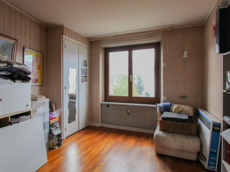 Sale apartment Chambery 154500€ - Picture 7