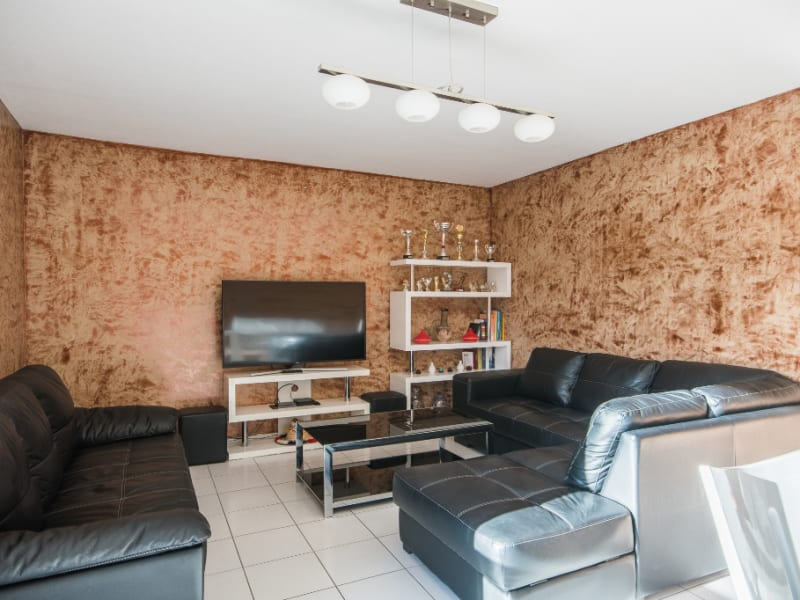 Sale apartment Montmelian 159750€ - Picture 4