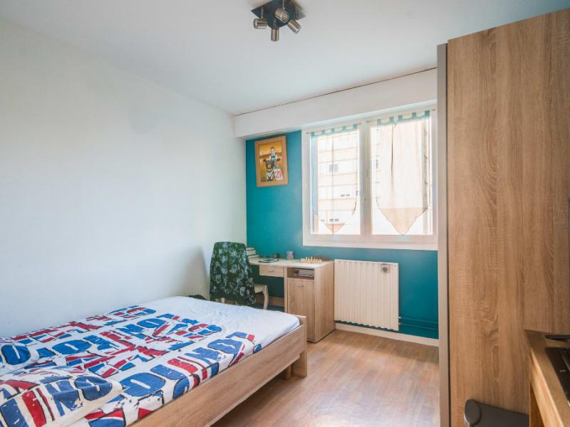 Sale apartment Montmelian 159750€ - Picture 5
