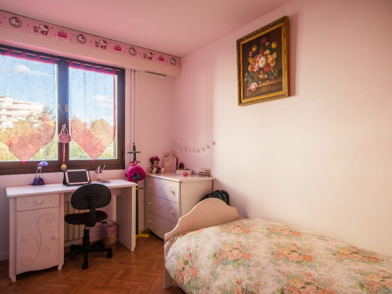 Sale apartment Montmelian 159750€ - Picture 7
