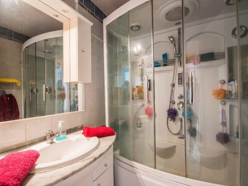Sale apartment Montmelian 159750€ - Picture 8