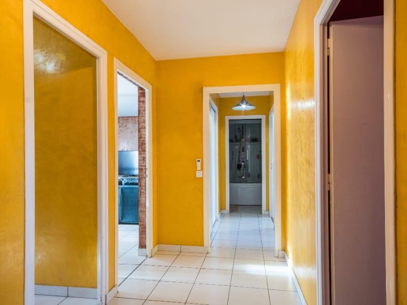 Sale apartment Montmelian 159750€ - Picture 9