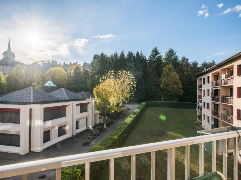 Sale apartment Montmelian 159750€ - Picture 10