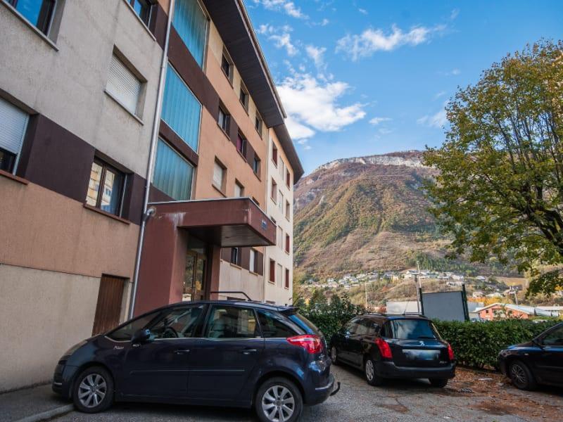 Sale apartment Montmelian 159750€ - Picture 11