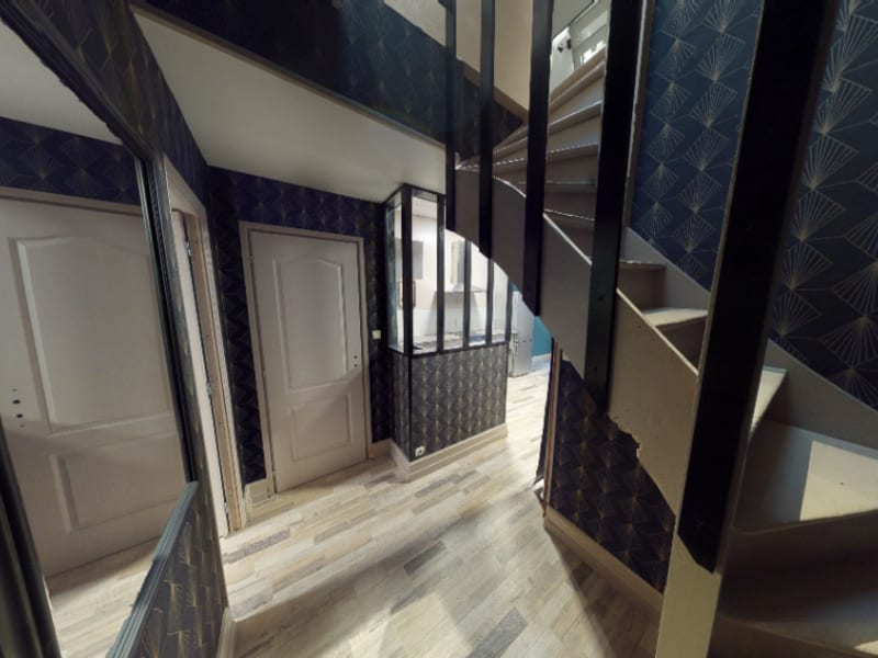 Sale apartment St omer 151 960€ - Picture 3