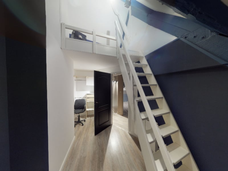 Sale apartment St omer 151 960€ - Picture 5