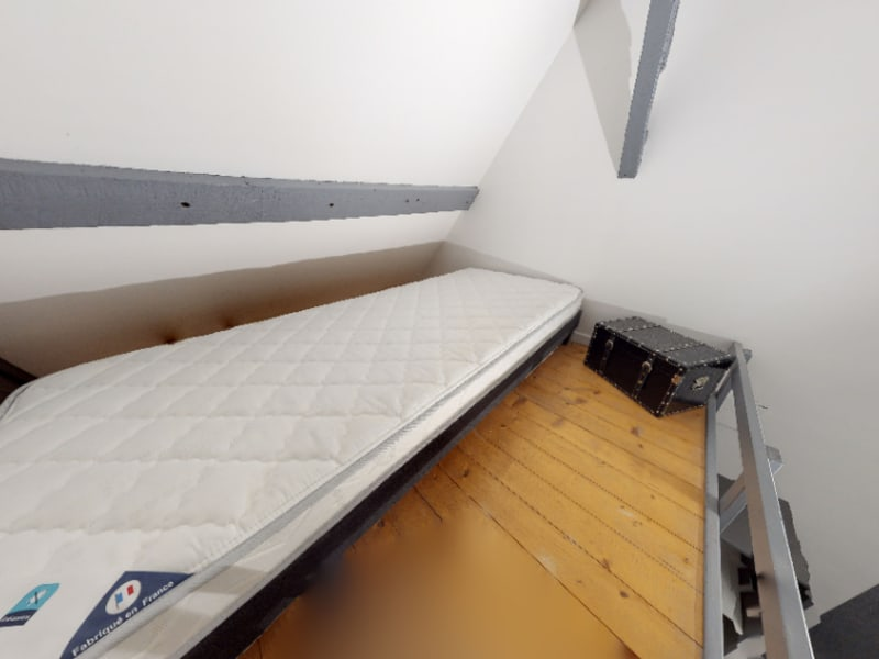 Vente appartement St omer 151 960€ - Photo 8