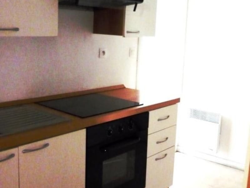 Location appartement Orchies 620€ CC - Photo 3