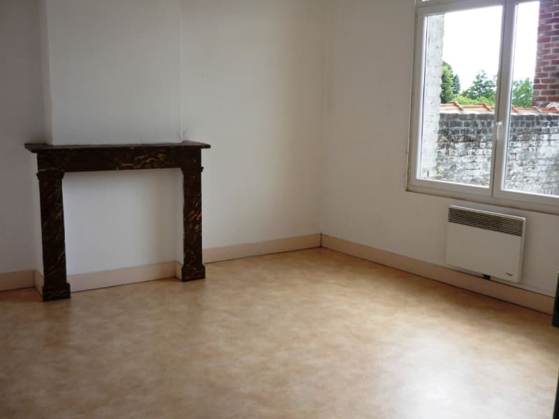 Location appartement Orchies 620€ CC - Photo 4