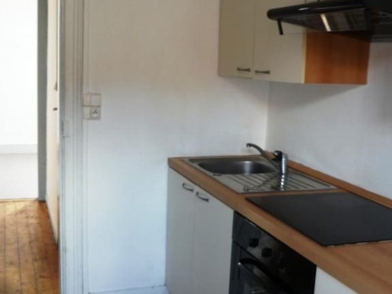 Location appartement Orchies 620€ CC - Photo 7