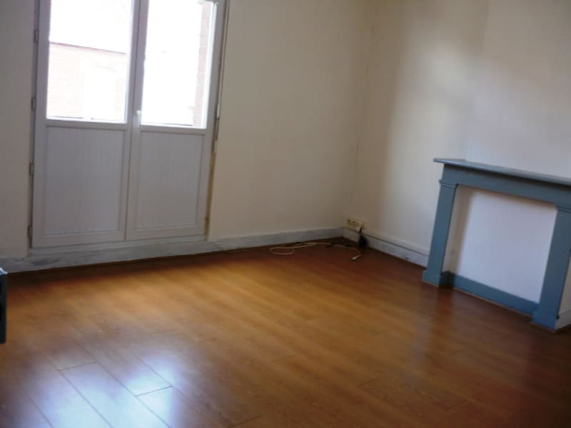 Location appartement Orchies 620€ CC - Photo 9